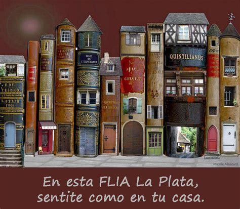 libro en casa jueves 22n reuni 243 n abierta para preparar la 11 176 flia lp argentina indymedia i