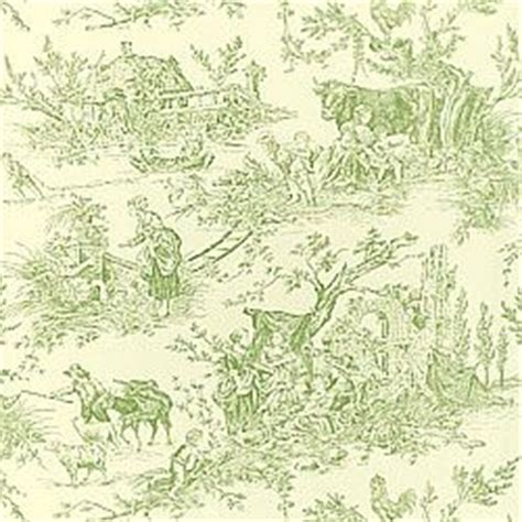 toile wallpaper pinterest toile chateaus and wallpapers on pinterest
