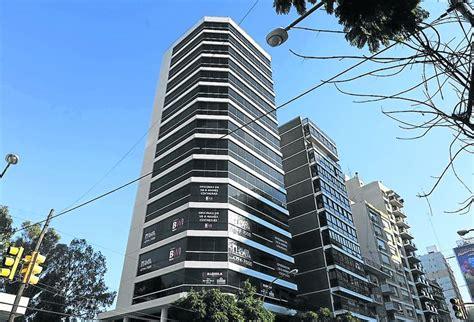 imagenes suicidas de edificios image gallery imagenes de edificios
