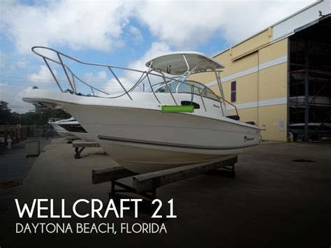 used wellcraft bay boats for sale wellcraft 210 coastal boats for sale boats