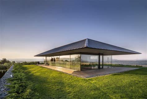 home designer architect architectural 2015 maison d architecte en bulgarie offrant une superbe vue panoramique vivons maison