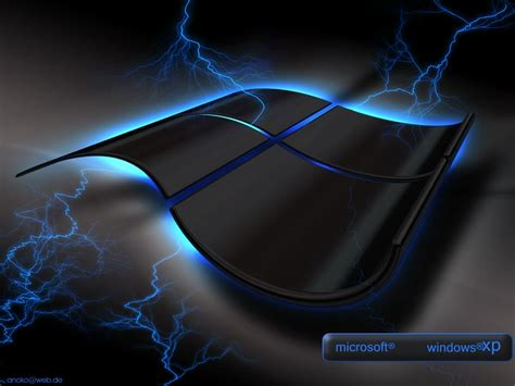 lenovo themes for windows xp windows xp 27 tapety na pulpit