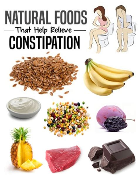 how to relieve constipation 8 exercises that disappears stretch marks on thighs stomach style vast