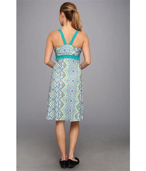 May Dress Bali reviews prana amaya dress dragonfly bali