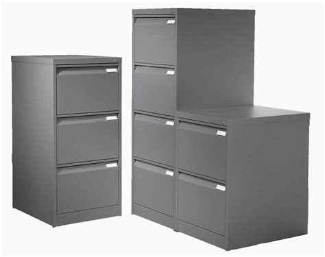 vertical metal file cabinets furniture file cabinets to store document easily