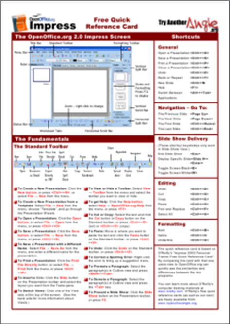 Pocket Reference Card Template Word by Reference Card Template Baskan Idai Co