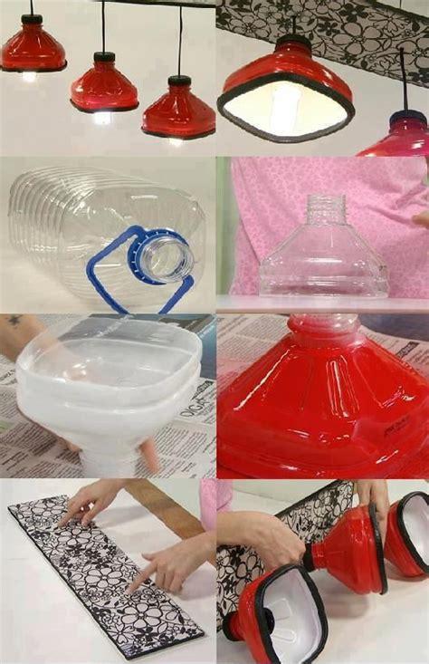 diy how to reuse your diy inspiration 10 creative ways to reuse plastic bottles