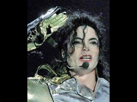 michael jackson biography for beginners michael jackson r i p better on the other side tribute