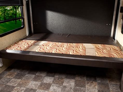 happijac bed happijac bed 28 images toy hauler bed lift system