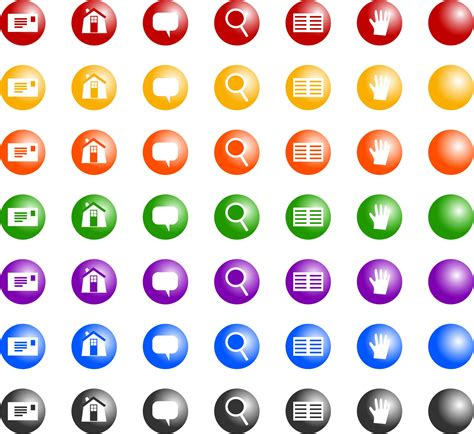 clipart domain domain icons clipart best
