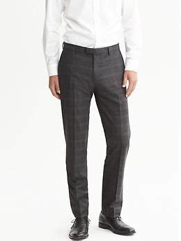Banana Republic Gift Card Discount - 149 best images about suit up barney stinson style on pinterest ralph lauren mens