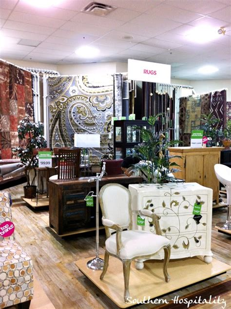 top home goods stores home goods 38 of new york cityu0027s best home goods and