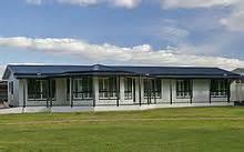 house design shop hanover vivienda prefabricada wikipedia la enciclopedia libre