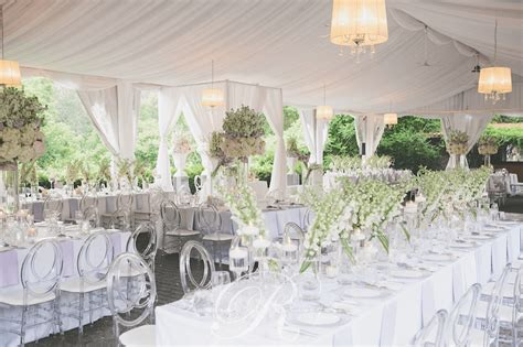 wedding tents wedding decor toronto a clingen