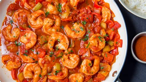 the noobs cajun cookbook cajun meals for the entire family books recipe shrimp creole cbc