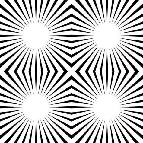 geometric pattern in vision gorgeous geometric designs noupe
