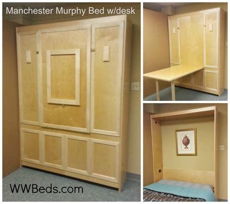 murphy bed plans pdf pdf diy murphy bed wood plans download mission oak bookcase plans furnitureplans