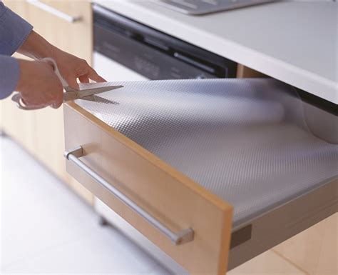 dise o cocinas online ikea cocinas online dise o cocina online ikea hermoso