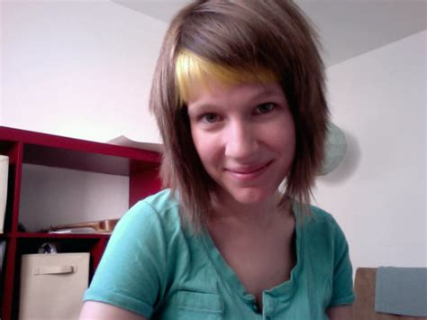 dying bleached blonde hair brown how to dye your bleached hair back to natural style and