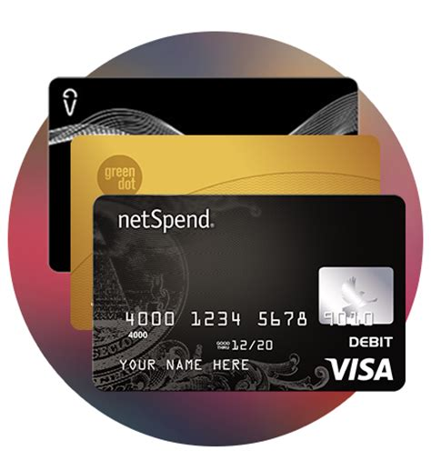 Load Netspend With Gift Card - netspend reload fees bliblinews com