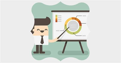 instructor led training with talentlms