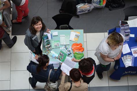 Tu Chemnitz Bewerbung Hoheres Fachsemester Career Service Tu Chemnitz