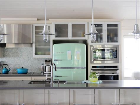 trends in kitchen appliances 12 hot kitchen appliance trends hgtv