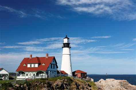 Of Southern Maine Mba Ranking by Colleges In Maine Oedb Org