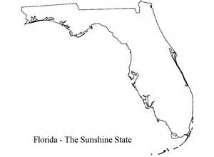 florida state map outline florida heat and harry potter what would a do