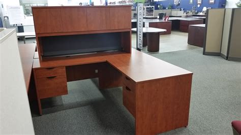 new england used office furniture in connecticut ct