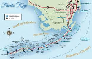 map of key west florida hotels best deals on key largo hotels resorts b b and motels