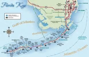 map of florida resorts best deals on key largo hotels resorts b b and motels