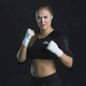 R Honda Rousey Ronda Rousey Archives Hawtcelebs Hawtcelebs