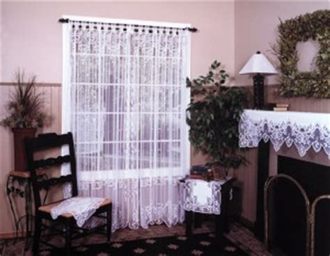 how to wash lace curtains lace curtains how to make wash and install curtains