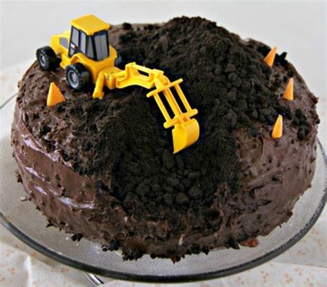 kids birthday cakes  ideas designs recipes