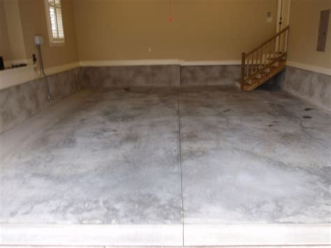 garage floor paint colors and epoxy garage floor epoxy garage floor touch