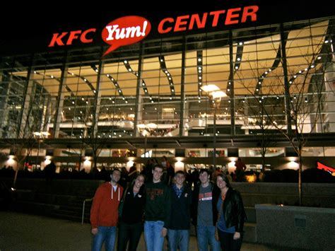 Of Louisville Mba International Trip by Anticipating March Madness My Fisher Grad