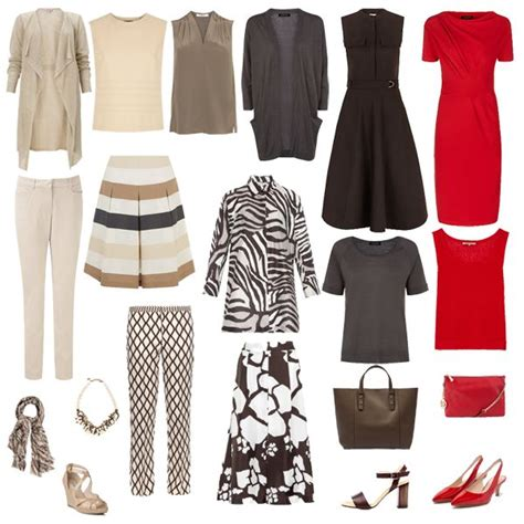 Wardrobe Capsule Exles by 1884 Best Images About Capsule Wardrobe On