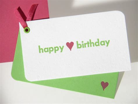Kartu Ucapan Happy Birthday Stiker Ucapan Kartu Ucapan Frozen 2 ratna punya dawai cinta berlagu terlalu