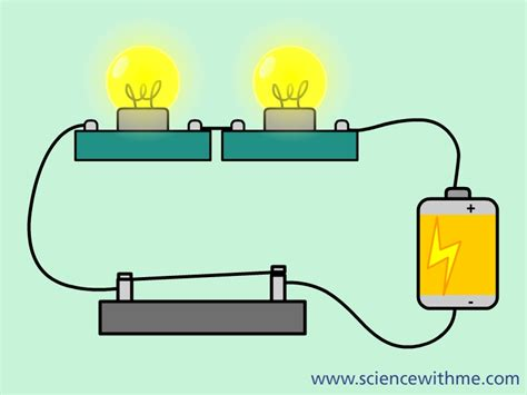 circuit science definition learn about electricity