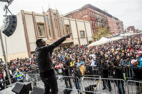 bed stuy restoration 14 things to do in your brooklyn neighborhood this weekend bed stuy new york dnainfo