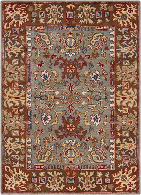 traditional rugs sale blue and tufted traditional rugs for sale