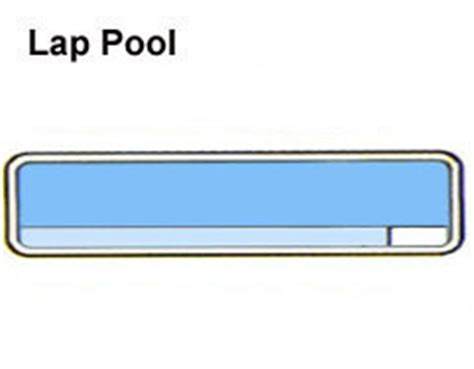 lap pool dimensions lap pool dimensions images reverse search