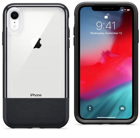 aucune coque apple pour l iphone xr pour le moment igeneration