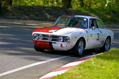 1969 Alfa Romeo Gtv by 1969 Alfa Romeo Gtv Information And Photos Momentcar