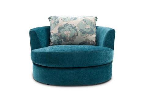 Teal Swivel Chair Furniture Village Awesome Home Decor Teal Swivel Chair