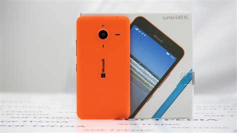 phone lumia 640 xl view image 10 on windows phone microsoft lumia 640 xl review windows phone dreams big