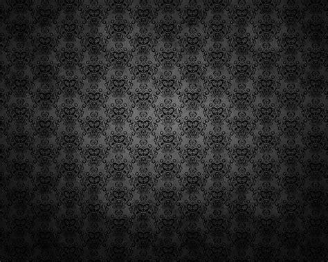 Vitage Black bg vintage wallpaper black dont give up world