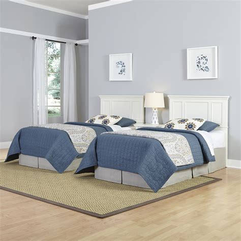Kmart Bedroom Furniture | naples bedroom furniture kmart com