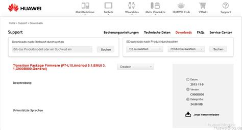 temas para emui 3 1 huawei transition package firmware p7 l10 andriod 5 1